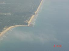 beach_erosion