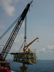 offshore_struc_position